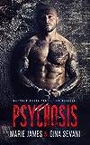 Psychosis: Matthew Hosea FanFiction