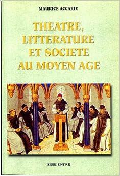 book Acute