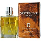 Aigner - Statement For Men 125ml EDT