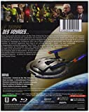 Image de Star Trek - Enterprise - Saison 4 [Blu-ray]