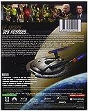 Image de Star Trek - Enterprise - Saison 4 [Blu-ray]