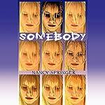 Somebody | Nancy Springer