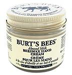 Burt's Bees Almond  and Milk Hand Cre...