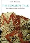 �atalh�y�k: The Leopard's Tale: Revea...