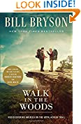 Bill Bryson (Author)(2758)Release Date: July 28, 2015 Buy new: $15.99$8.5378 used & newfrom$0.35