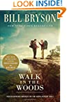 A Walk in the Woods (Movie Tie-In): R...