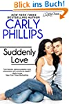 Suddenly Love (Carly Classics Book 2)...