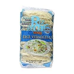 Mama Rice Vermicelli, 400g