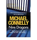 Michael Connelly Nine Dragons