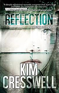 Reflection by Kim Cresswell ebook deal