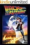 Back to the Future - The Trilogy