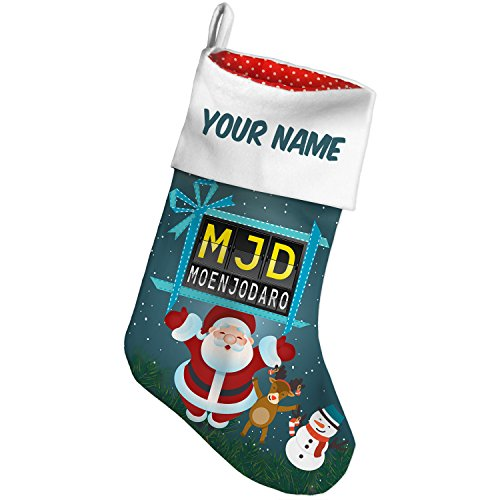 christmas-stocking-mjd-airport-code-for-moenjodaro-xmas-night-neonblond