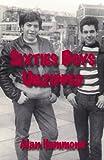 The Sixties Boys Unzipped