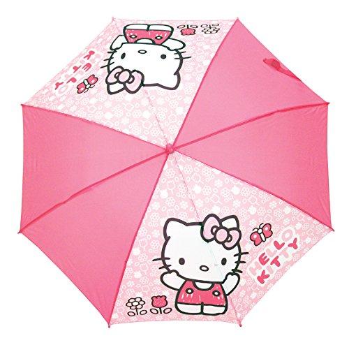 hello-kitty-4882-paraguas-infantil-automatico-diseno-de-hello-kitty