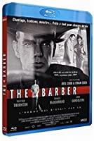 The Barber [Blu-ray]