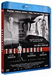 echange, troc The Barber [Blu-ray]