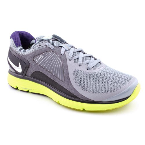 Nike Lunar Eclipse+ Running Shoes, Size UK8
