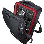 Pioneer DJC-SC3 DJ System Bag for XDJ-R1 Controller from Pioneer