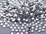 Crystals & Gems UK 500 X4mm Gemmes En...