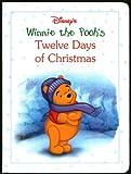 Disneys Winnie the Poohs Twelve Days of Christmas