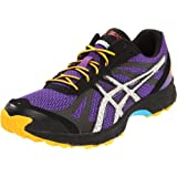 ASICS Men's GEL-Fuji Racer Running Shoe