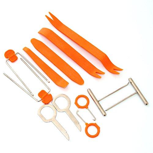 12Pcs-Kunststoff-Auto-Radio-Tr-Clip-Paneel-Trim-Dash-Audio-Pry-Abbauwerkzeug-Reparatur-Set