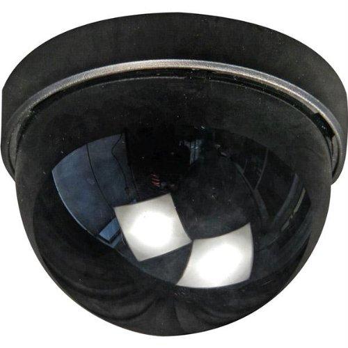 Simulated Dome Camera-V32171