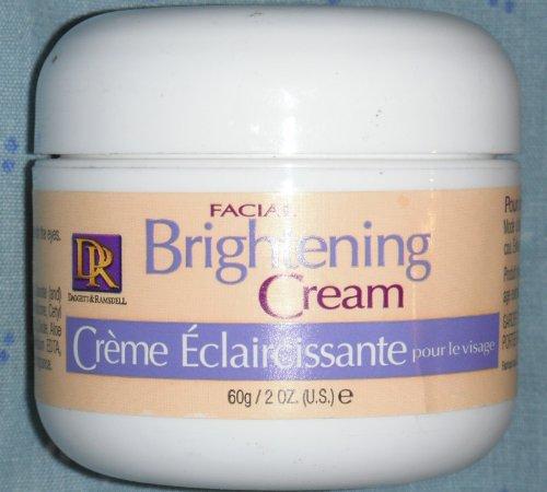 Daggett & Ramsdell Facial Brightening Cream 2 oz.