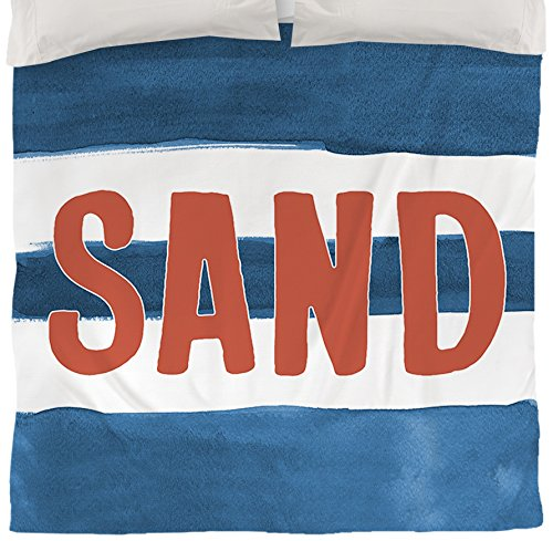 Nautical Themed Bedding 7247 front