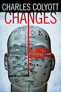 Changes by Charles Colyott ebook deal