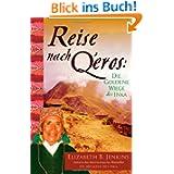 Reise Nach Q'eros: Die Goldene Wiege des Inka: 1