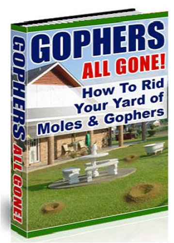 gophers-moles-how-to-get-them-to-move-to-your-neighbors-yard