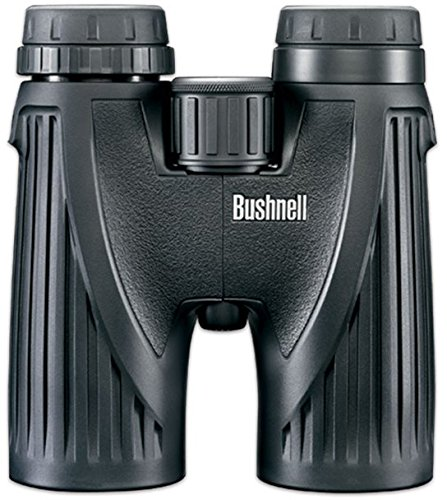 Bushnell Legend Ultra HD 8 x 42 Binocular