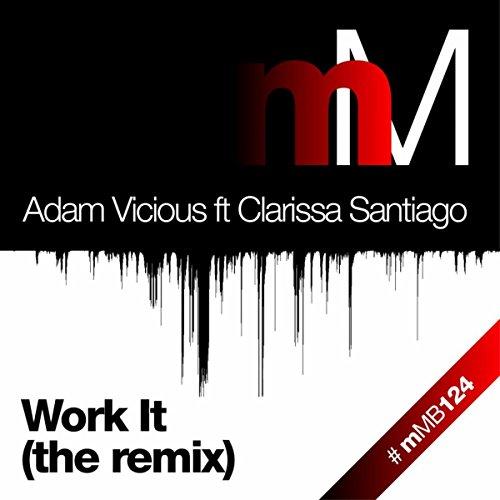 work-it-anthony-chase-remix