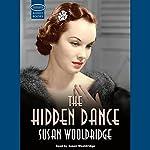 The Hidden Dance | Susan Wooldridge