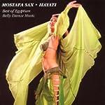 Best of Egyptian Dance Music