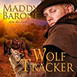 img - for Wolf Tracker: After the Crash, Book 3 book / textbook / text book