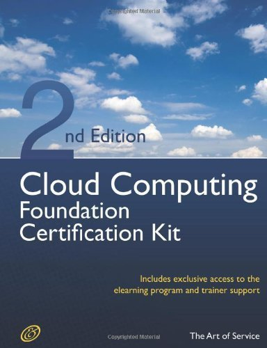 SECURITY GUIDANCE FOR CRITICAL AREAS OF FOCUS IN CLOUD ...