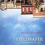 Stillwater: A Jack McBride Mystery | Melissa Lenhardt