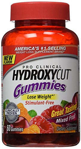 hydroxycut-gummies-60-gummies-mix-de-fruits