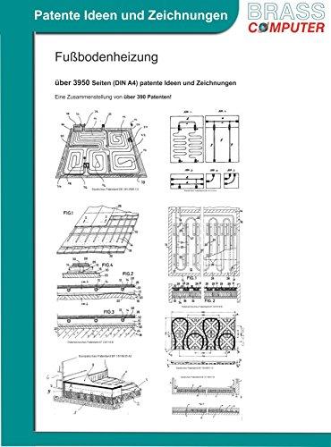 fussbodenheizung-uber-3950-seiten-din-a4-patente-ideen-und-zeichnungen