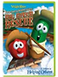 VeggieTales - Tomato Sawyer and Huckl...