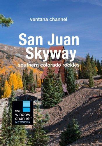 san-juan-skyway-dvd-2012-ntsc-by-mark-knight