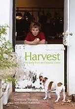 Harvest Recipes from an Organic Farm