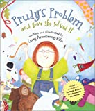 img - for By Carey Armstrong-Ellis Prudy's Problem and How She Solved it book / textbook / text book