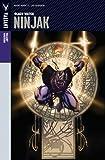 Valiant Masters: Ninjak Volume 1 - Black Water