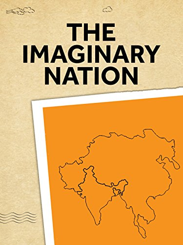 Clip: The Imaginary Nation