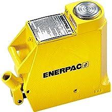 Enerpac JHA-73 7 Ton Aluminum Hand Jack