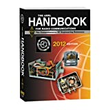 ARRL Handbook for Radio Communications 2012 softcover