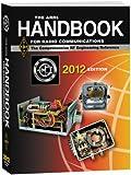 The  ARRL Handbook for Radio Communications 2012